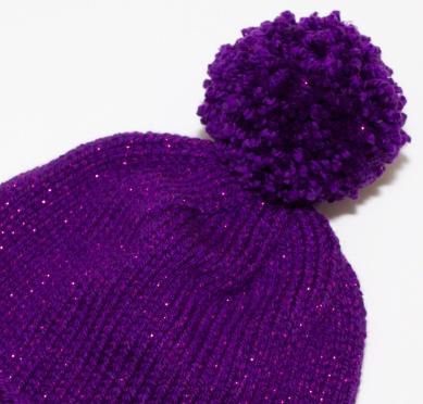 purpleglitzpom_cuw
